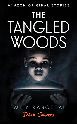 Tangled Woods, The