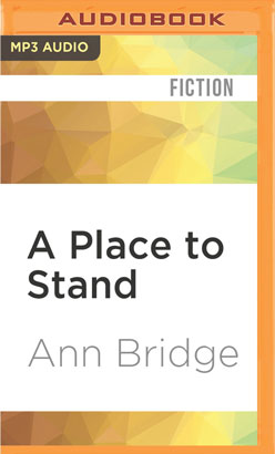 Place to Stand, A