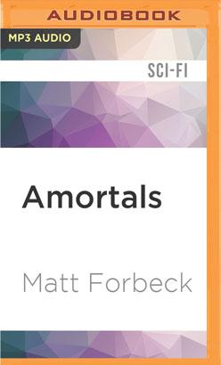 Amortals