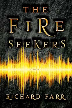 Fire Seekers, The