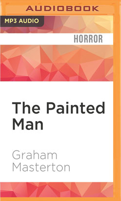Painted Man, The