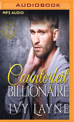Counterfeit Billionaire, The