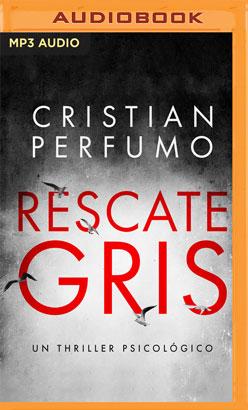 Rescate Gris