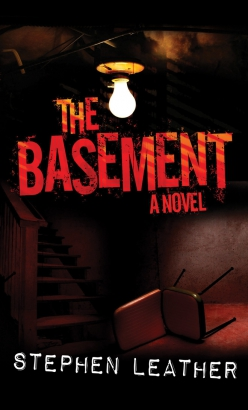 Basement, The