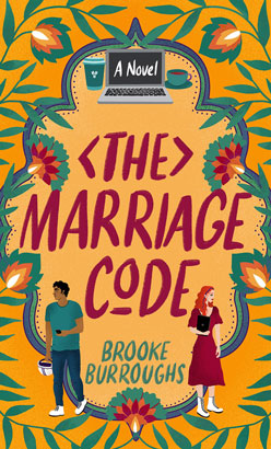 Marriage Code, The
