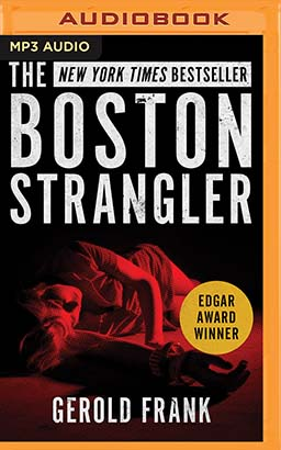 Boston Strangler, The