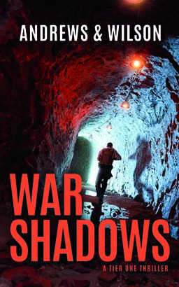War Shadows