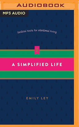 Simplified Life, A