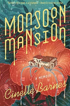 Monsoon Mansion