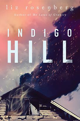 Indigo Hill