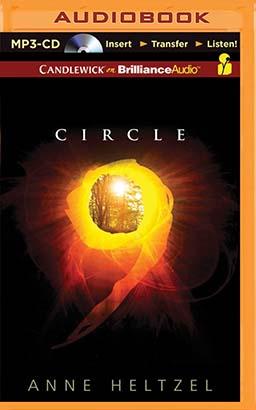 Circle Nine
