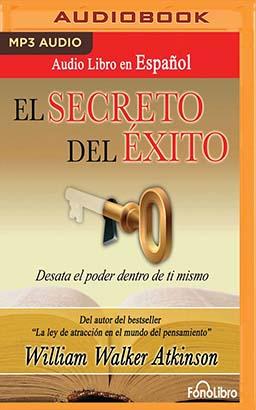 El Secreto del Éxito (The Secret of Success)
