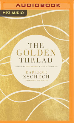 Golden Thread, The