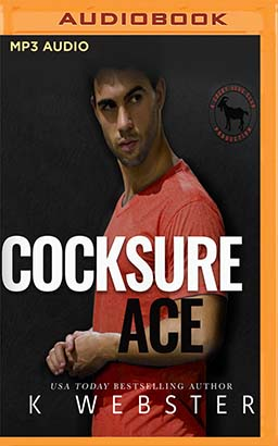 Cocksure Ace