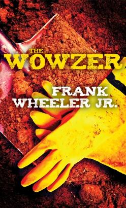 Wowzer, The