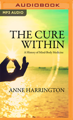 Cure Within, The