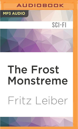 Frost Monstreme, The