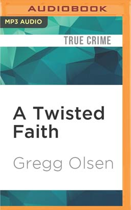 Twisted Faith, A