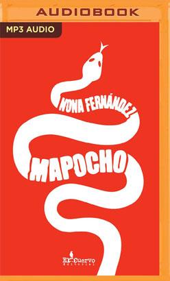 Mapocho