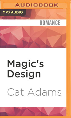 Magic's Design