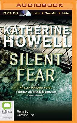 Silent Fear