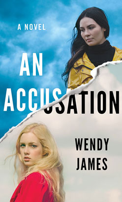 Accusation, An