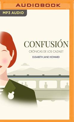 Confusión (Narración en Castellano)