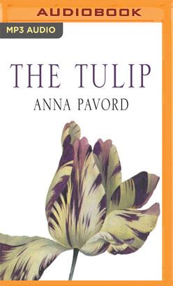 Tulip, The