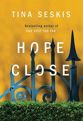 Hope Close
