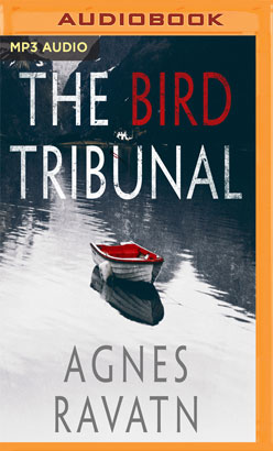 Bird Tribunal, The