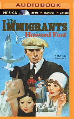 Immigrants, The