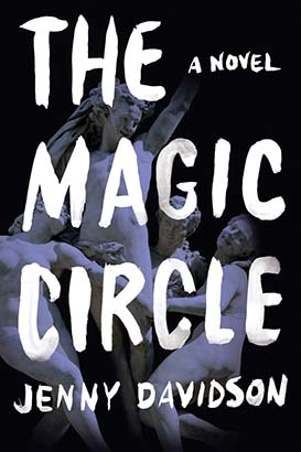Magic Circle, The