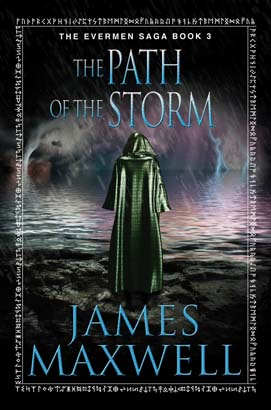 Path of the Storm, The
