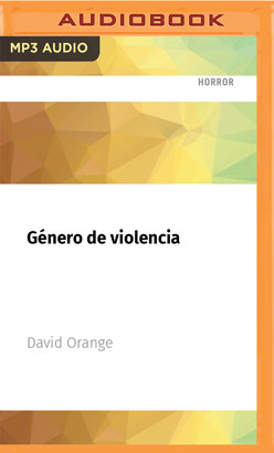 Género de violencia
