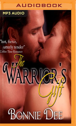Warrior's Gift, The