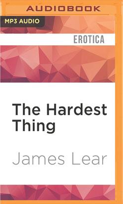 Hardest Thing, The