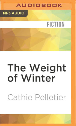 Weight of Winter, The