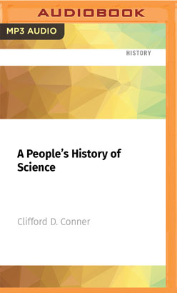 People's History of Science, A