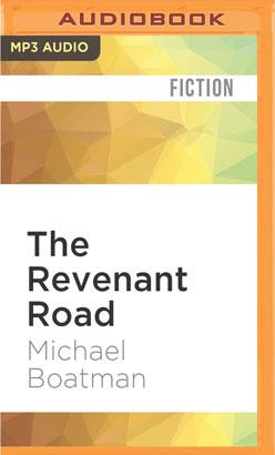 Revenant Road, The