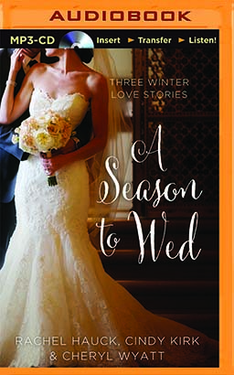 Season to Wed, A