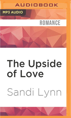 Upside of Love, The