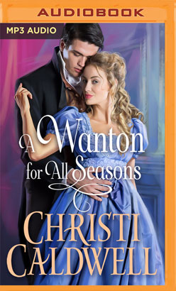 Wanton for All Seasons, A
