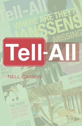 Tell-All