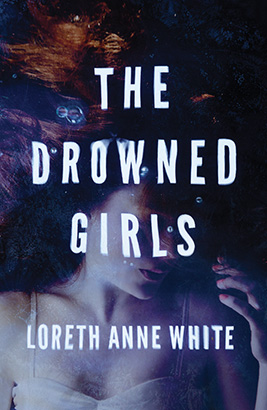 Drowned Girls, The