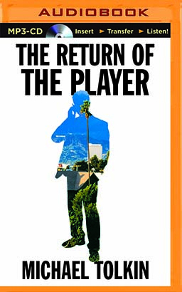 Return of the Player, The