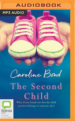 Second Child, The