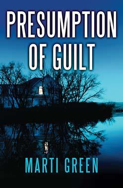 Presumption of Guilt