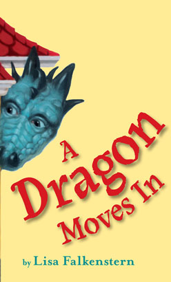 Dragon Moves In, A