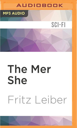 Mer She, The