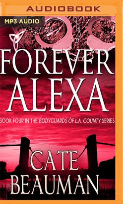 Forever Alexa